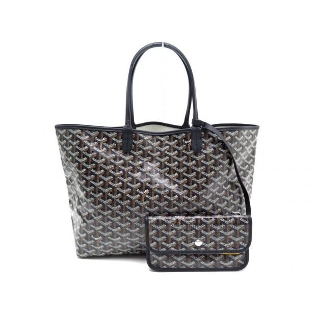 sac à main guess ancienne collection, sac guess brillant, petit sac ... cddae29b84b7