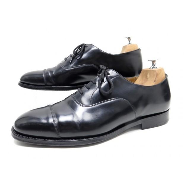 chaussures church 39 s balmoral richelieu bout droit. Black Bedroom Furniture Sets. Home Design Ideas