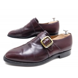 Buy, sell   consign authentic second hand loafers shoes - 3 shops in ... f4000de58834