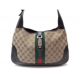 f529c4b8255e Dépôt-vente de sac de luxe - 3 boutiques à Paris - CornerLuxe (21 ...