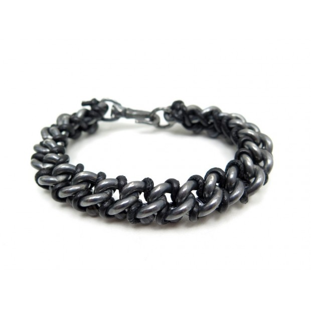 f veneta men bracelets lt on bracelet online bottega item