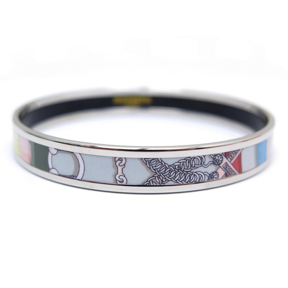 bracelet hermes femme email parfaites pour toute occasion ... e1c3aa186b9