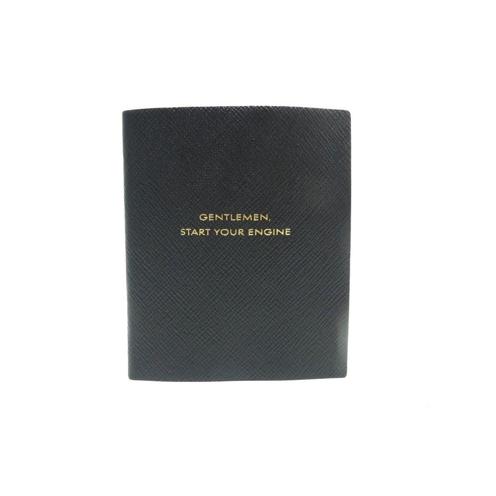 cahier smython pr montre chopard carnet de note. Black Bedroom Furniture Sets. Home Design Ideas