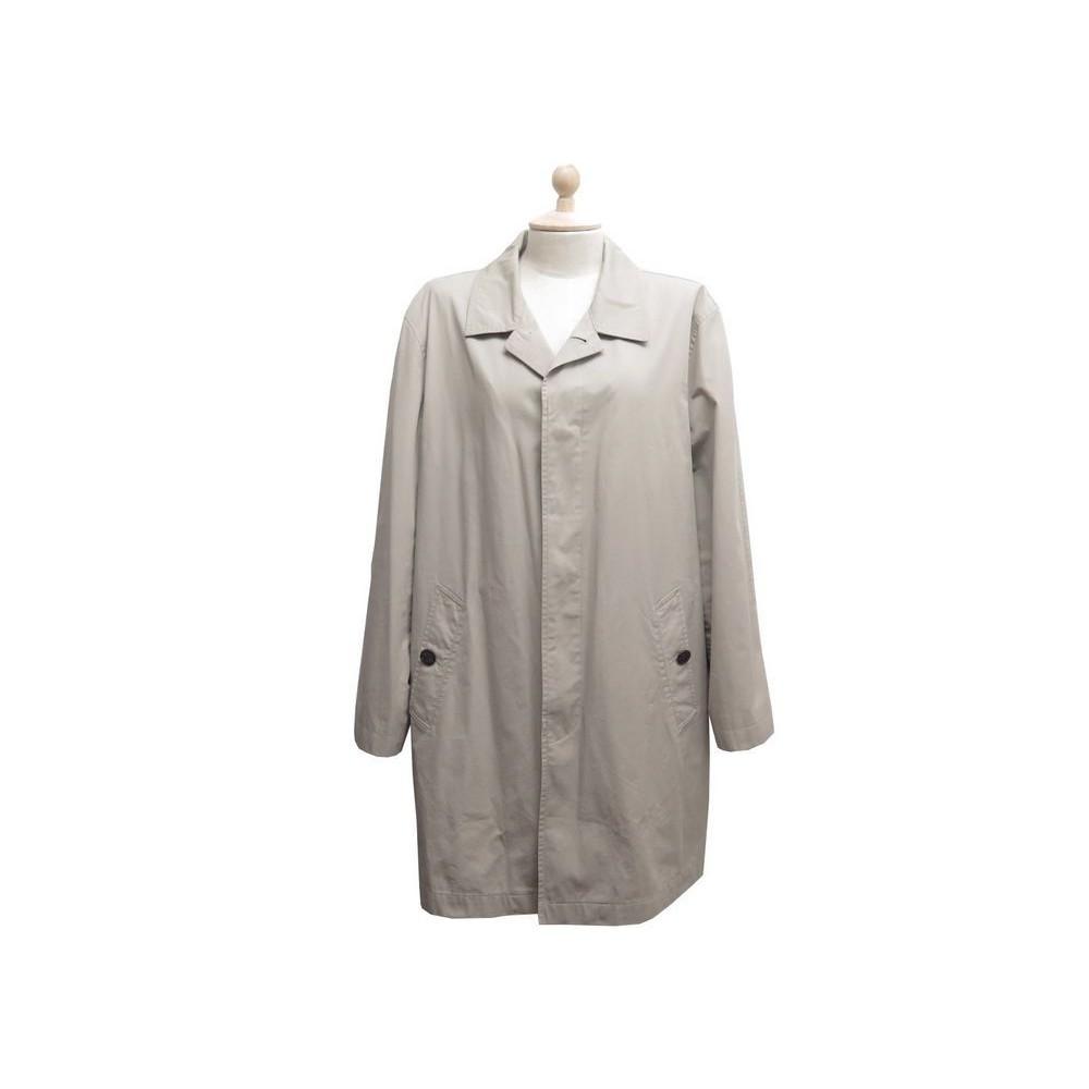 Burberry brit manteau femme