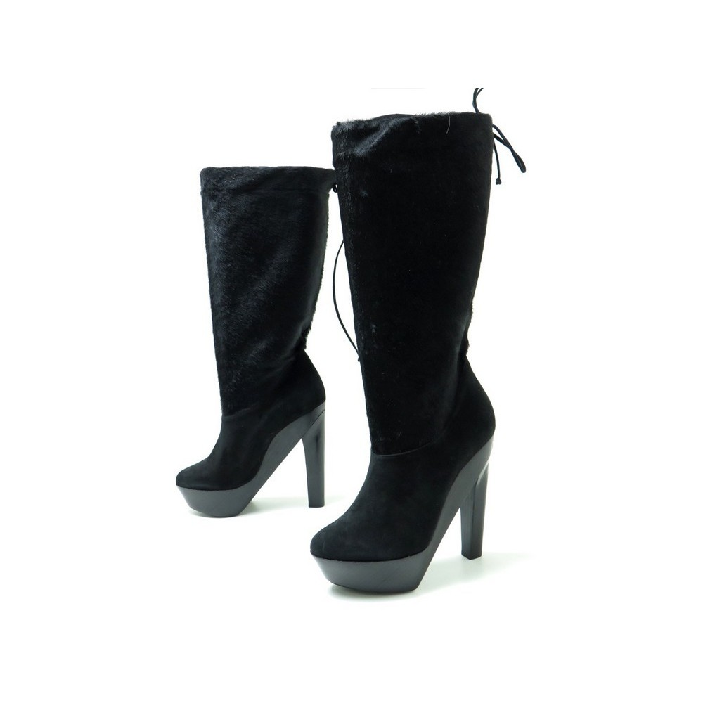 Chaussures - Bottes Pierre Hardy SgDABN56Ol