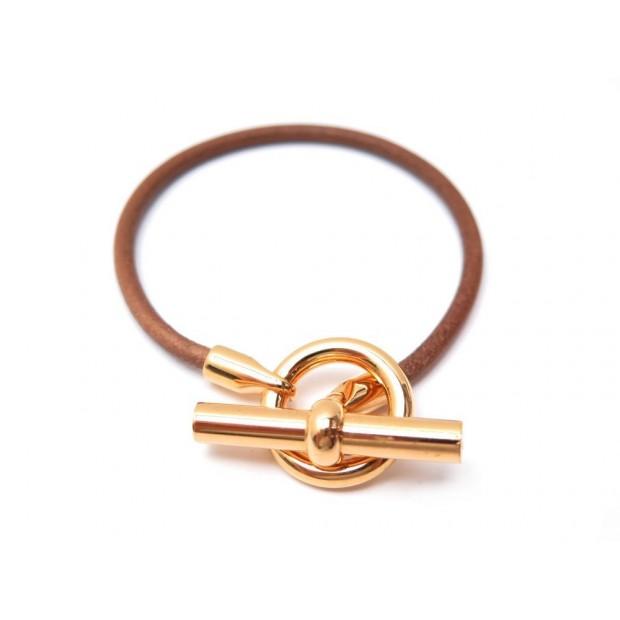 ... promo code bracelet hermes glenan 5110b 25477 ba2c5709ebb