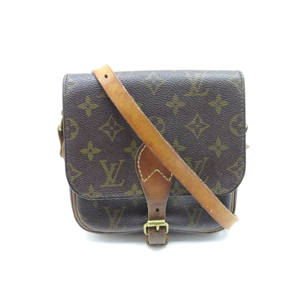 modele vuitton sac