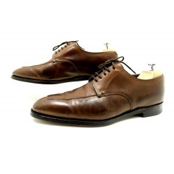 ad9d120efaa51d Buy, sell & consign shoes for men - 3 resale store in Paris ...