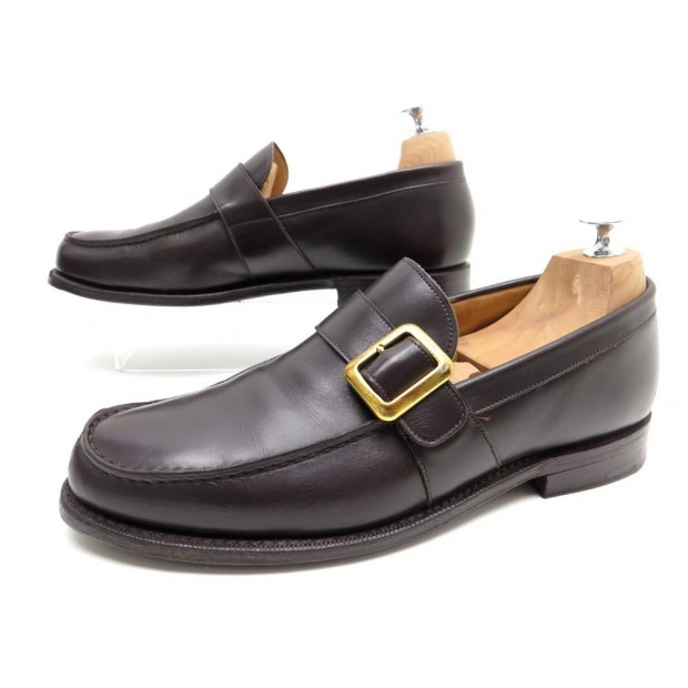 Chaussures - Mocassins Churchs gXD8jDdXe