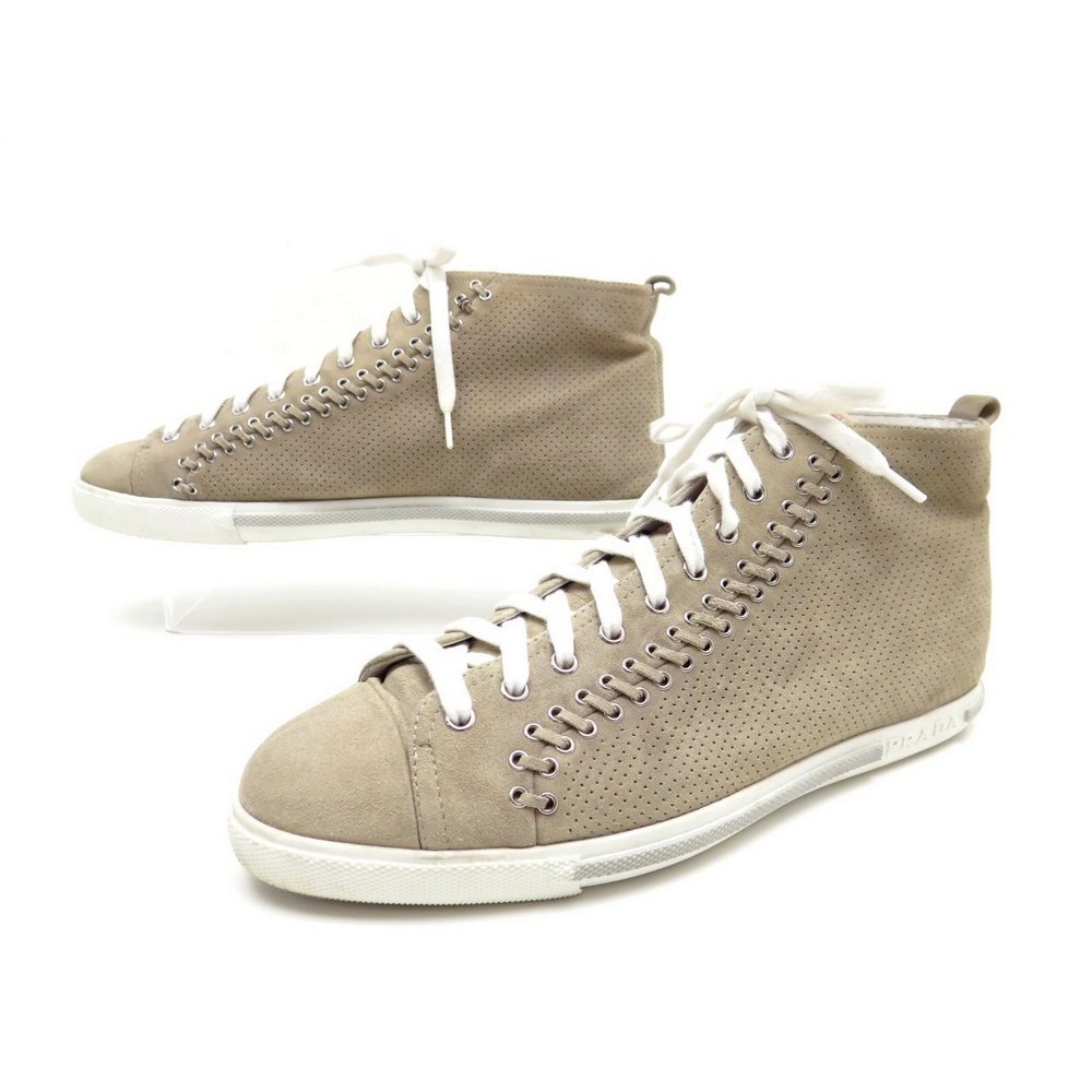 Chaussures 41 beiges lC6w20F