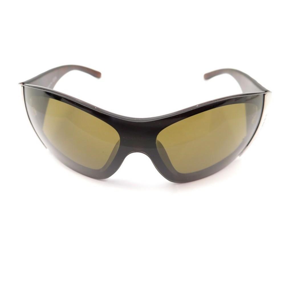 7b8a50a6ab492 Lunette de soleil masque chanel - Monture optique et lunette