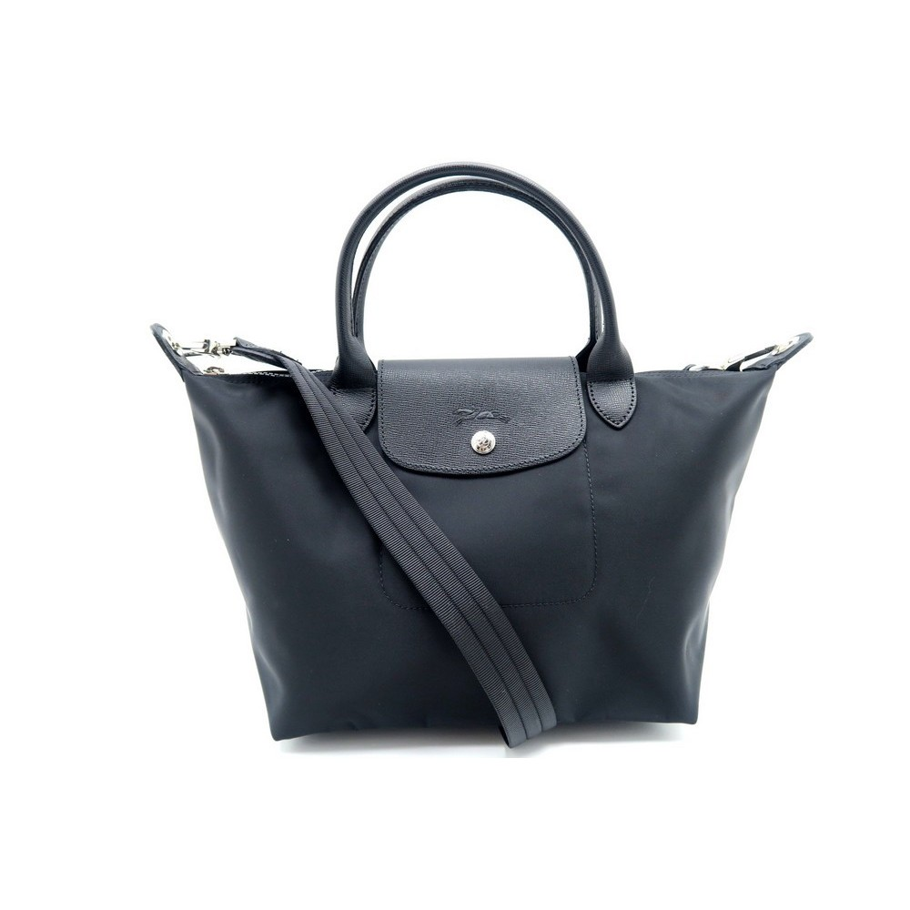 sac pliable longchamps boy