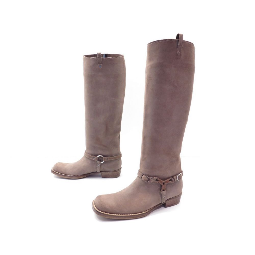 Chaussures - Bottes Chaussures Bottega Veneta rIKvwBj53l
