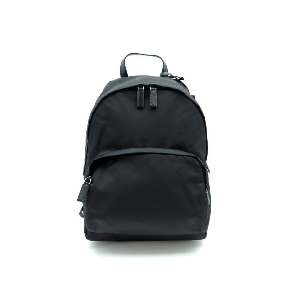 sacs nylon prada handbags