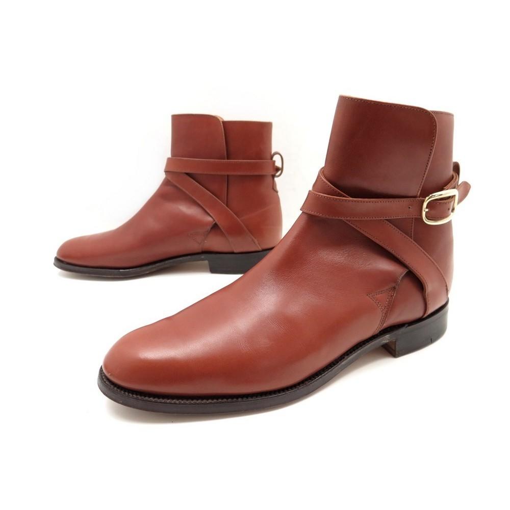 Chaussures - Bottines Grenson HkzAw