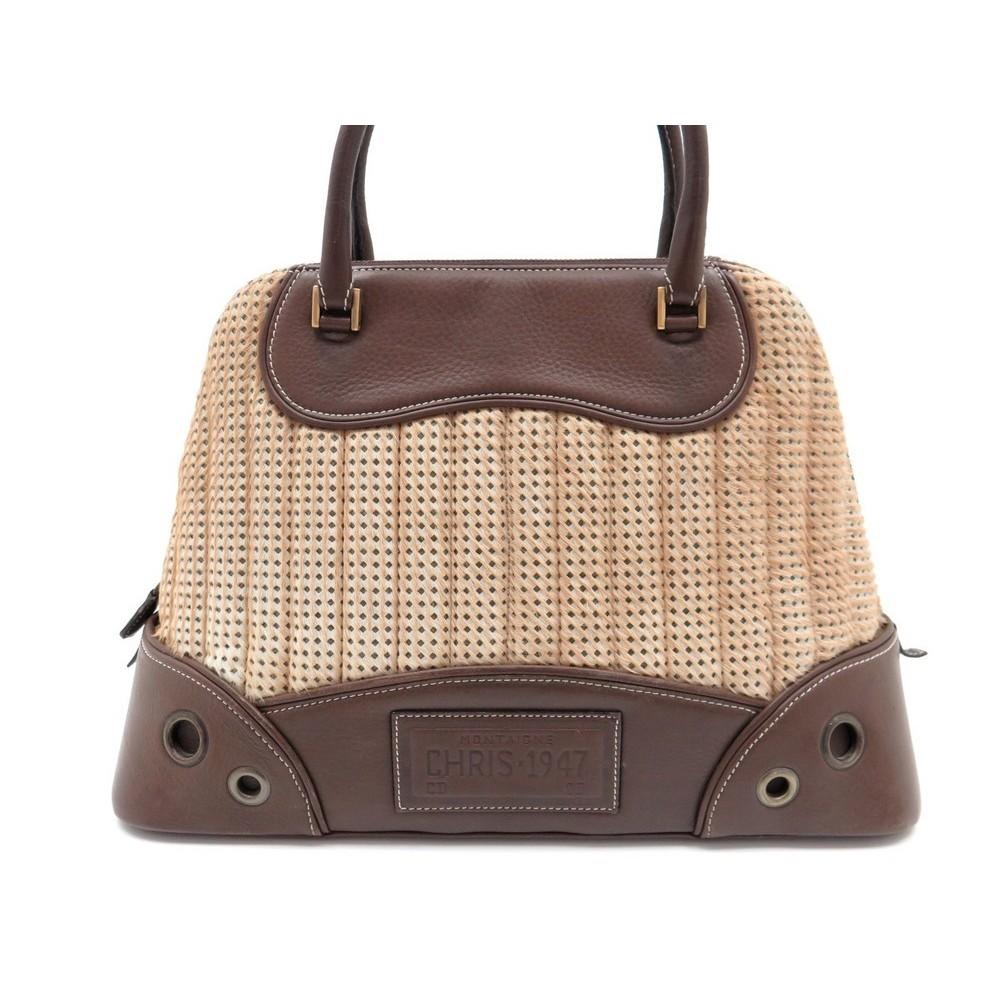 pink bk handbag crossbody cadillac purses beaded