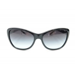 0de85693a0c BULGARI. glasses