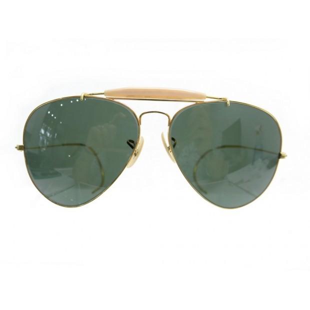 lunettes de soleil ray ban usa