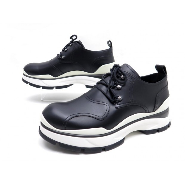 sneakers vuitton homme