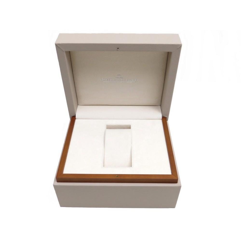 boite pour montre boite pour montre ig with boite pour montre amazing boite pour montre with. Black Bedroom Furniture Sets. Home Design Ideas