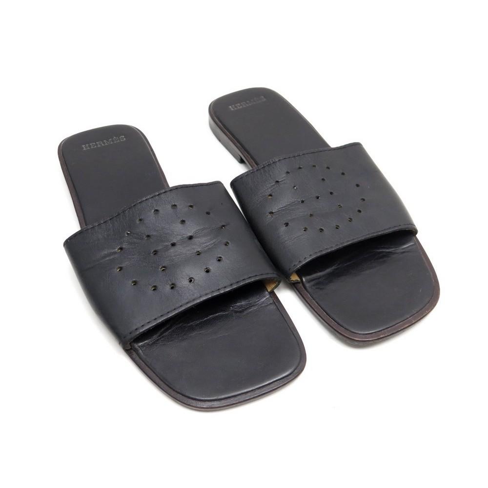 Résistant à l eau chaussure hermes femme 2016, Noir, Blanche Unisex ... 0e789dcd45d