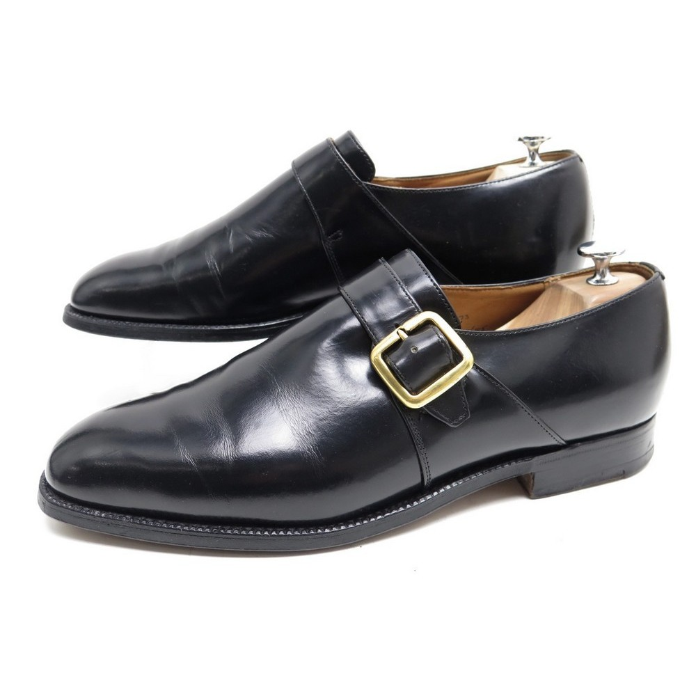 Chaussures en cuir à boucle WestburyChurchs DzaWFQARc2