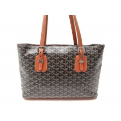 GOYARD. Handbags - marie galante mm - shoulder bags 1bcfc48c1151f