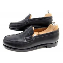 Dépôt vente de chaussures Jm Weston d'occasion 3 boutiques