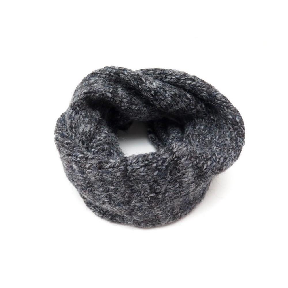 dfa84c25c133 écharpe col laine   Espaceflirey