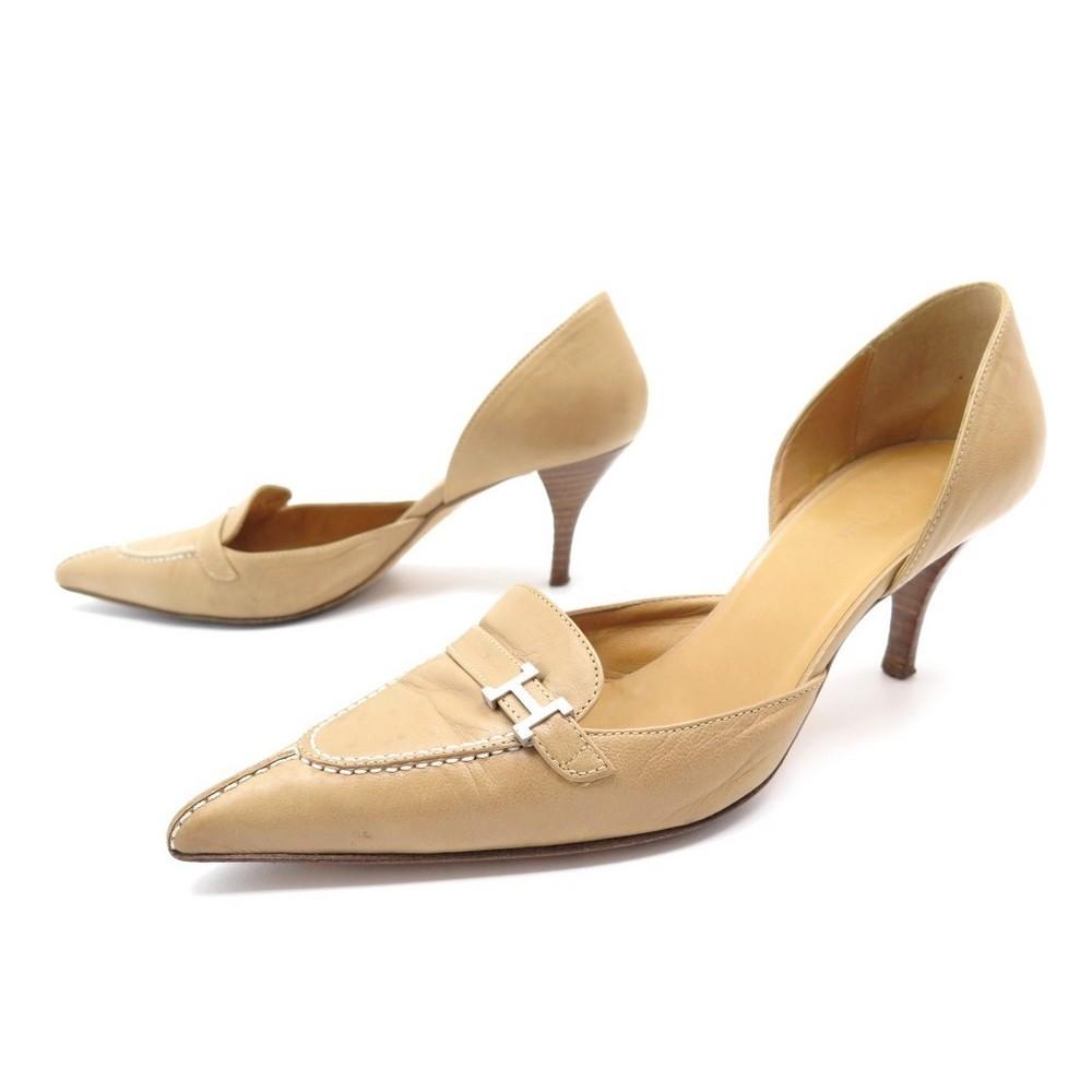 ZHZNVX Nouvelles sandales simples à bout ouvert à talons hauts en daim à volants fines, rose, 37