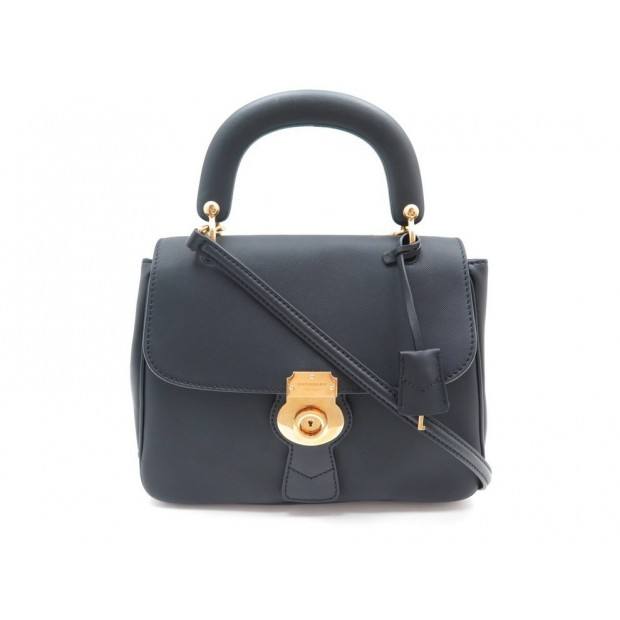 f179a669b6c8 sac à main burberry noir. Je veux voir plus de Sacs à main bien notés par  les internautes et pas cher ICI