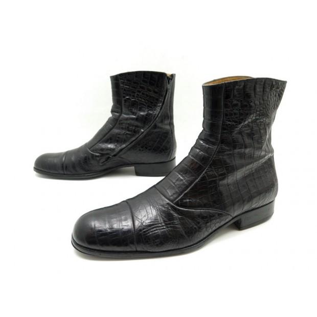 c0330a2fb3 chaussure jean baptiste rautureau