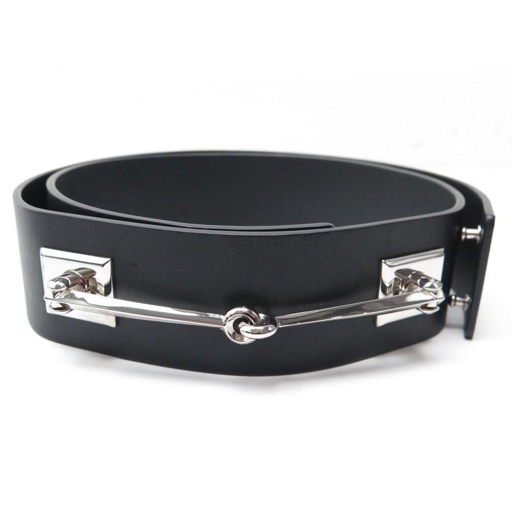 7a0aeeb870f6 Venez découvrir notre sélection de produits boucle ceinture gucci ...
