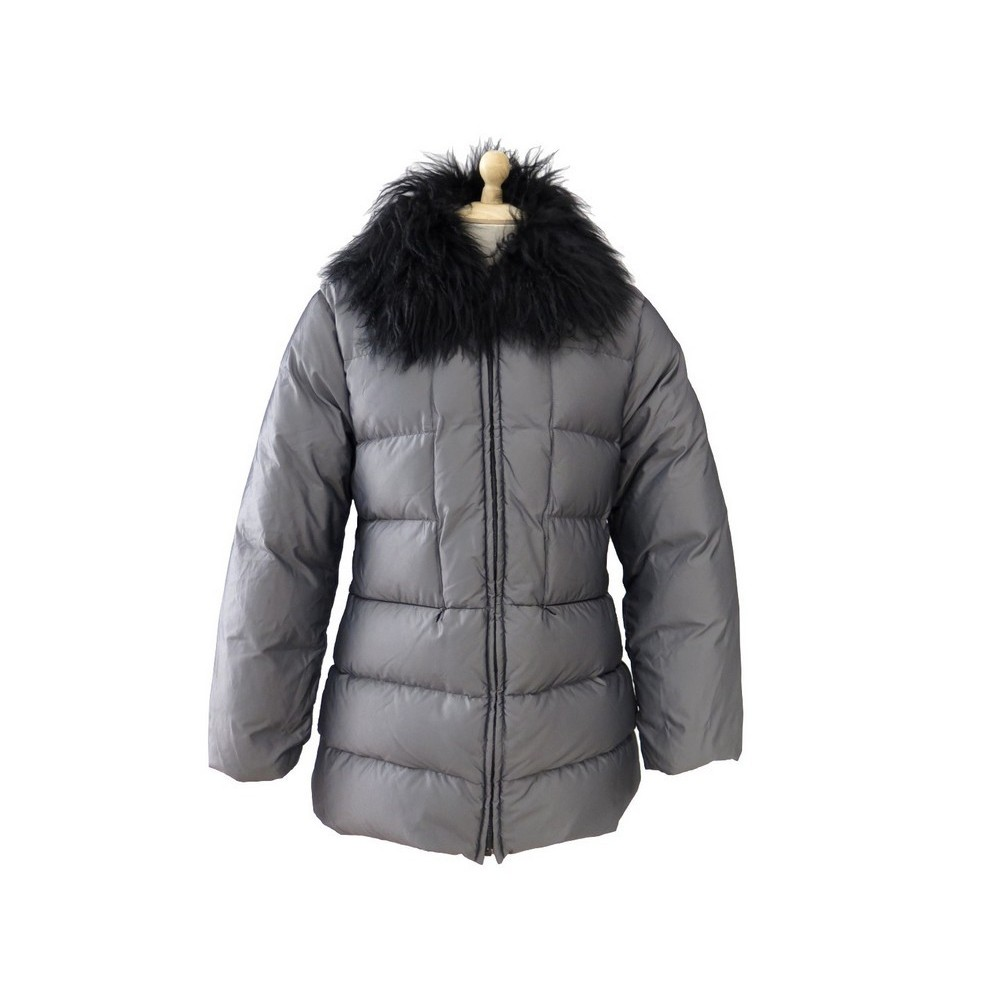 veste moncler prix neuf
