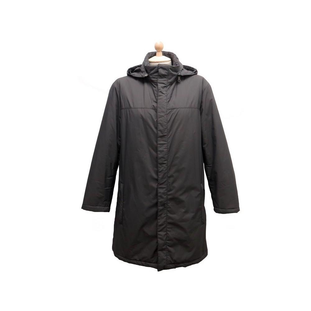 Manteau et parka femme prada