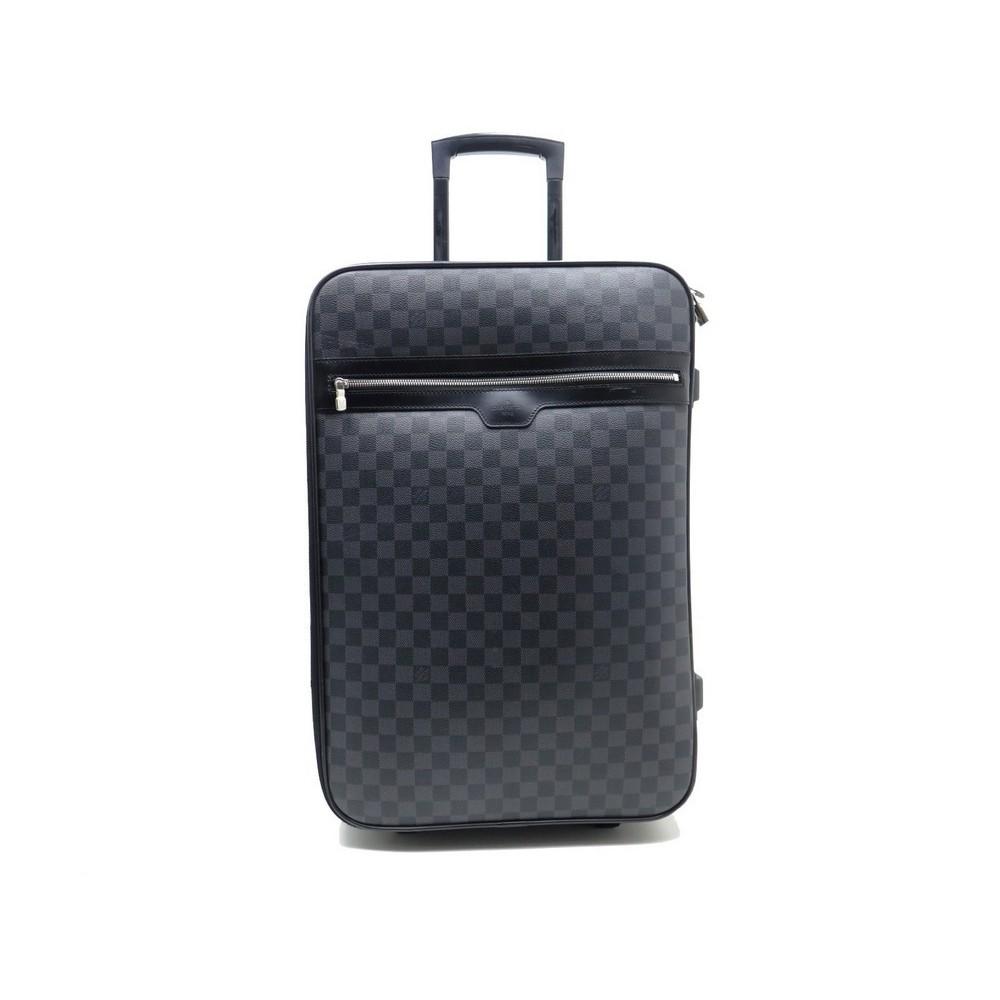 Changer roulette valise longchamp planning poker estimation technique delphi
