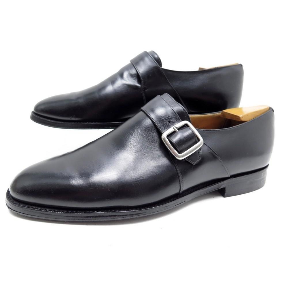 Chaussures en cuir à boucle WestburyChurchs aCGPrhciZ