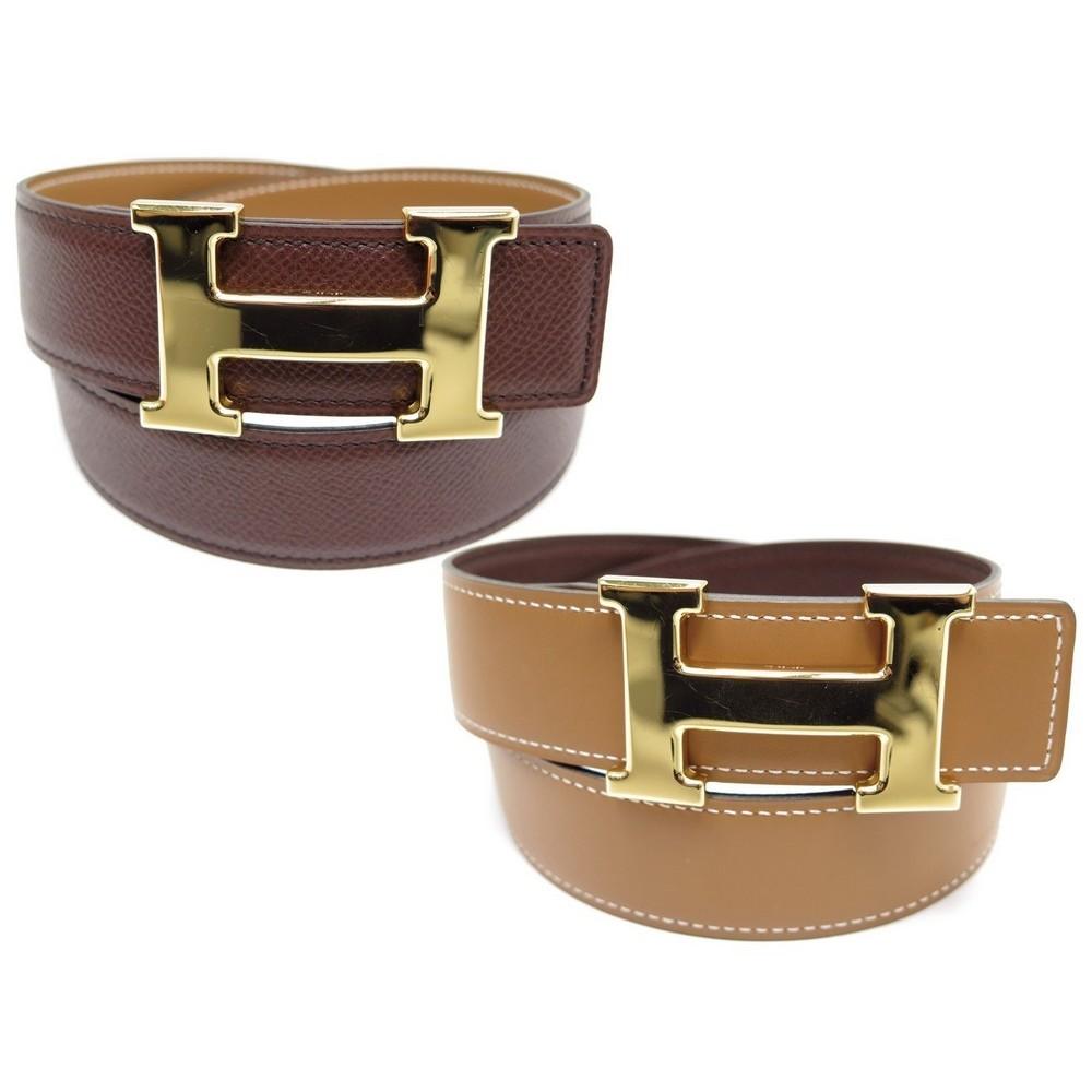 buy mens designer hermes belts women snakeskin belt h buckle 010 220ff 8c03c. Black Bedroom Furniture Sets. Home Design Ideas