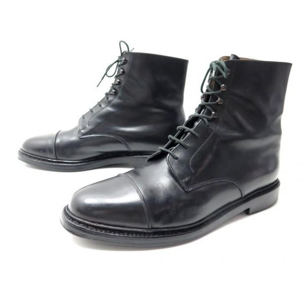 Chaussures femme bottines cuir model CLAIR Eu 33 au 44
