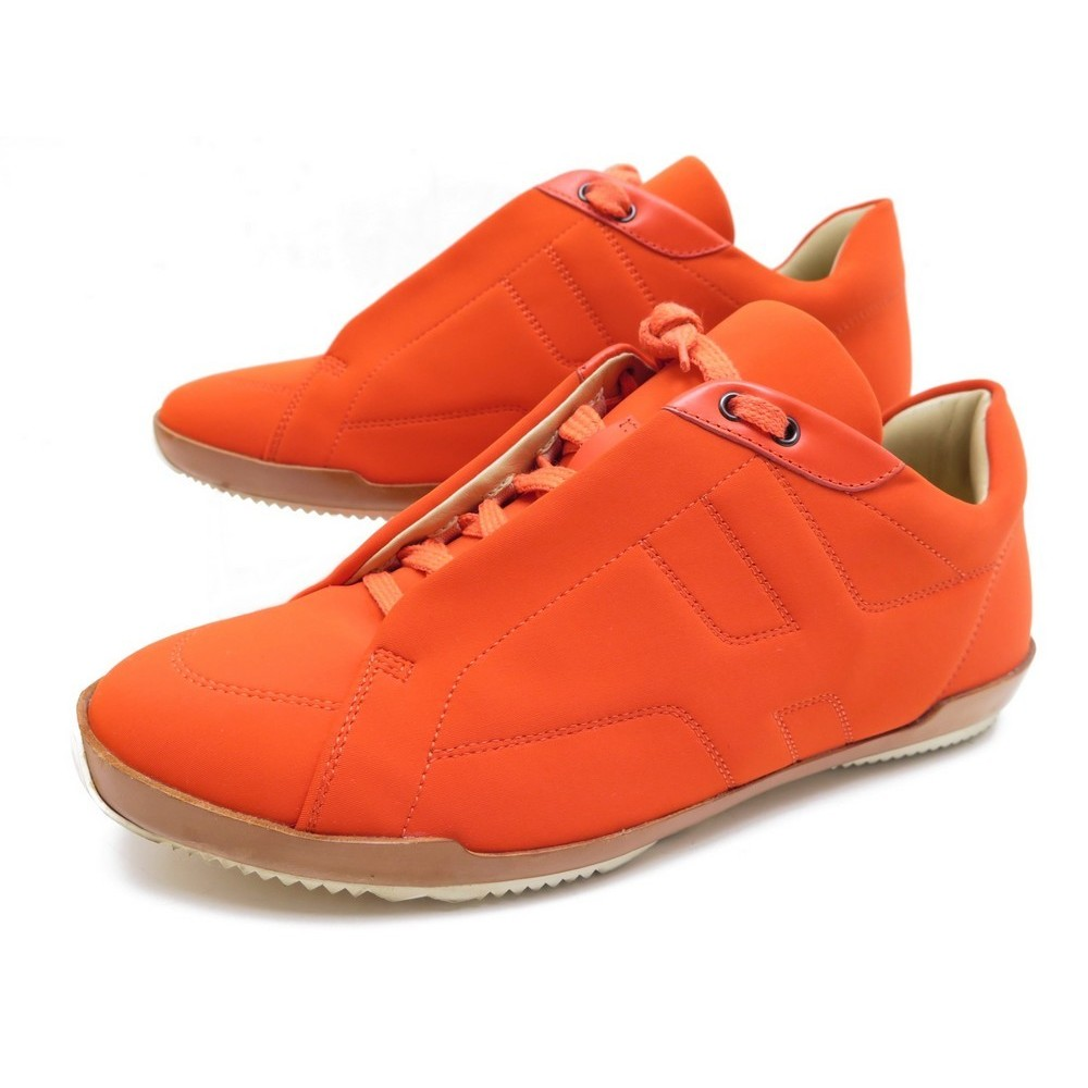 chaussures hermes impulse motif h 38 baskets en dd356ded024