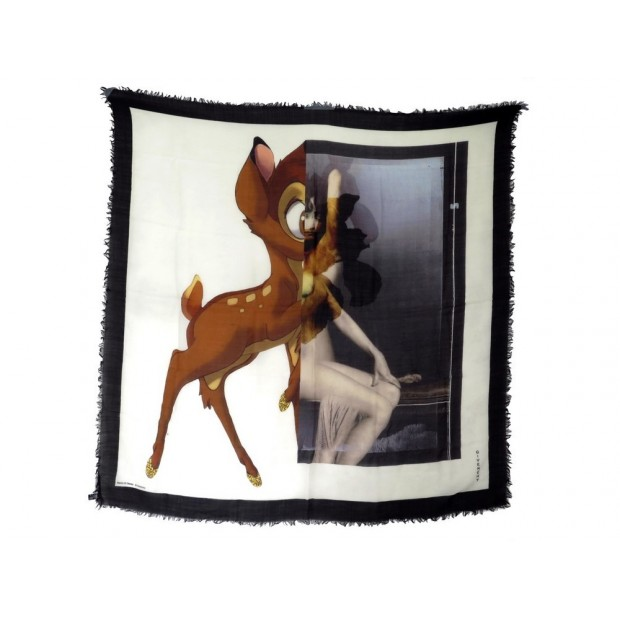 CHALE GIVENCHY BAMBI