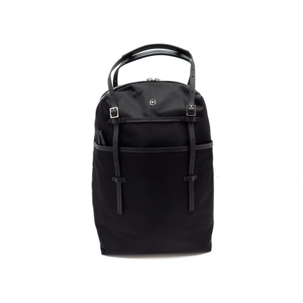 "NEUF SAC A DOS VICTORINOX VICTORIA HARMONY 15"" POUR PC PORTABLE BACKPACK 200€"