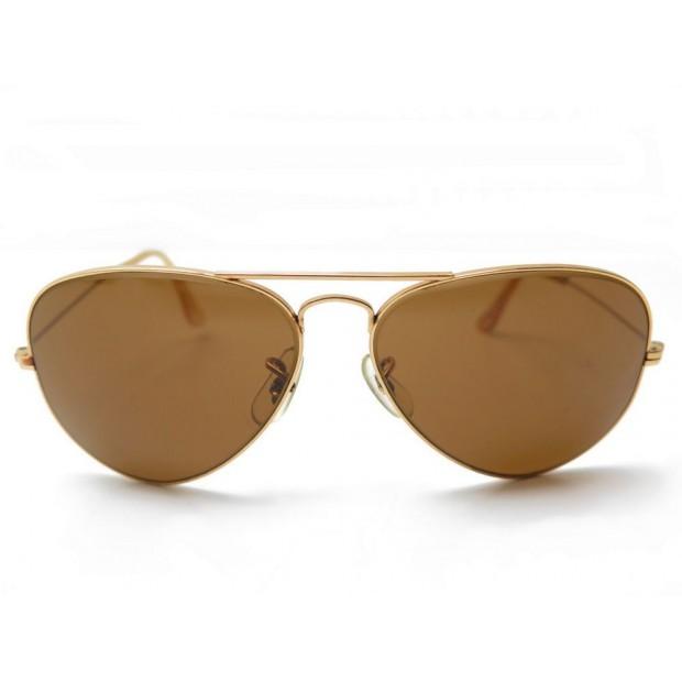1ff32af37d316 lunettes de soleil ray ban usa b l bausch