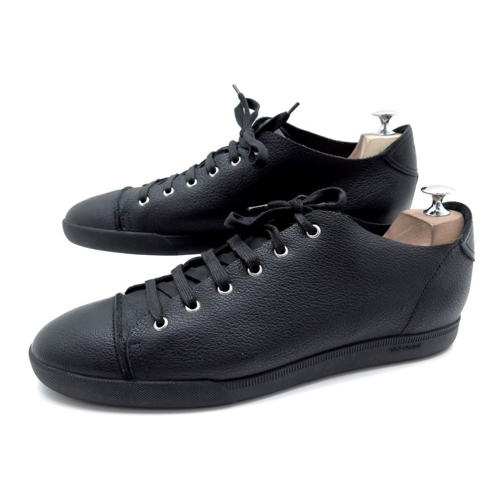 3486b8ea642 NEUF CHAUSSURES DIOR HOMMES BASKETS 44. Loading zoom
