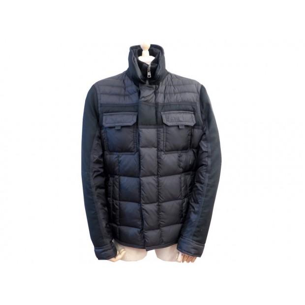 02c16f8f2e8 blouson veste doudoune moncler blais homme t 2 m 48 50