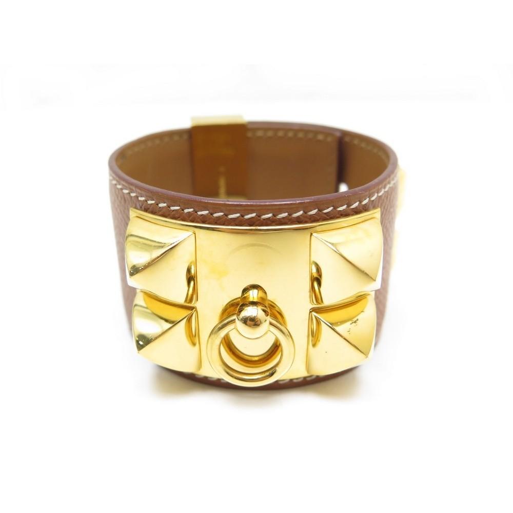 hermes collier de chien bracelet ebay