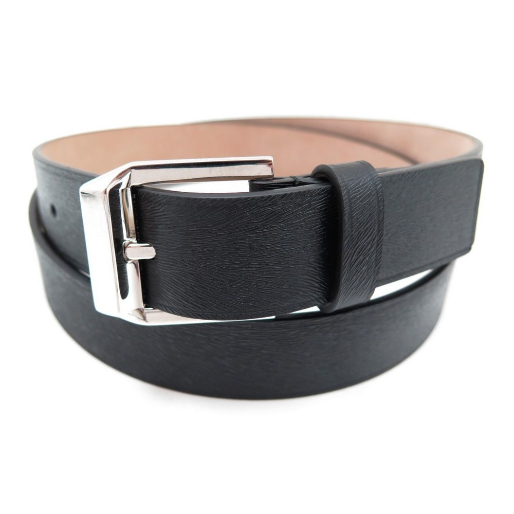 NEUF CEINTURE GIVENCHY HOMME T 95 CUIR. Loading zoom 65fdd89c792