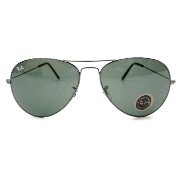 f8acda408bd3a lunettes de soleil ray ban aviator pilote 62 14