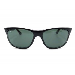 NEUF LUNETTES DE SOLEIL RAY BAN AVIATOR PILOTE 5814 BAUSCH LOMB SMALL DOREE 159€