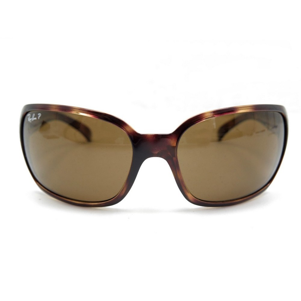 2829155c0f8bbc NEUF LUNETTES DE SOLEIL RAY BAN AVIATOR PILOTE 5814 BAUSCH LOMB SMALL DOREE  159€. Loading zoom
